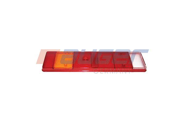 Componenti luce posteriore 73559 AUGER — Solo ricambi nuovi