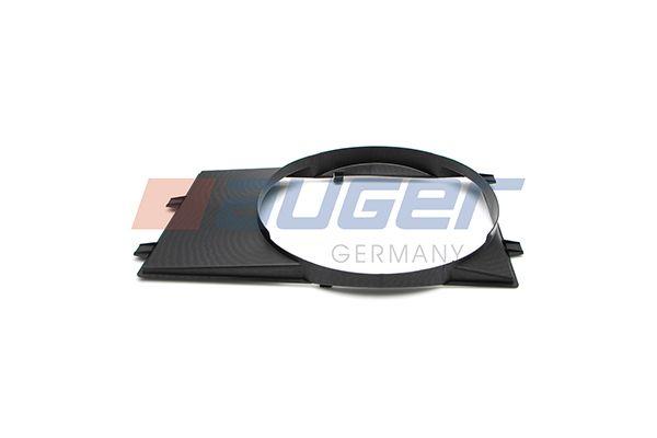 AUGER: Original Lüfterhaube 74277 ()