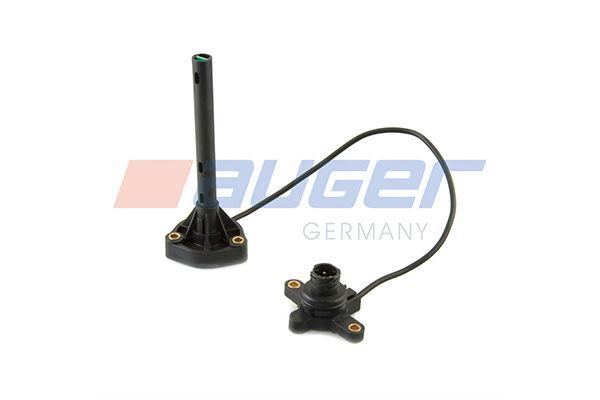 AUGER Sensor, motoroljenivå 74465 till VOLVO:köp dem online