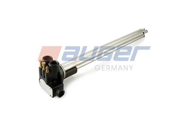 Köp AUGER Sensor, bränsletank 74489 lastbil