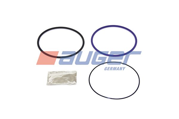 74855 AUGER O-Ring Set, cylinder sleeve: buy inexpensively