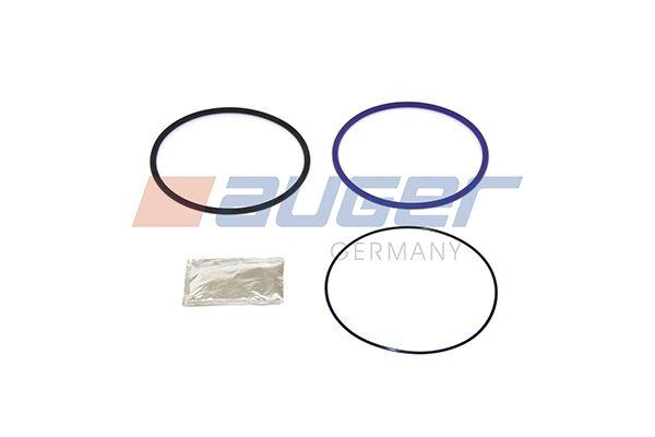 74855 AUGER O-ringssats, cylinderfoder: köp dem billigt