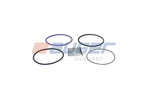 74858 AUGER O-ringssats, cylinderfoder: köp dem billigt
