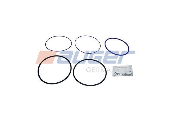 74859 AUGER O-ringssats, cylinderfoder: köp dem billigt