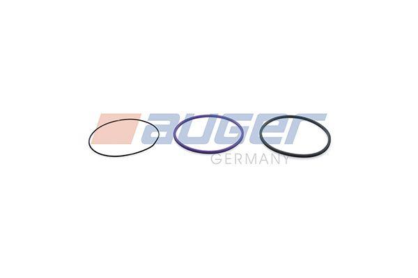 74860 AUGER O-ringssats, cylinderfoder: köp dem billigt