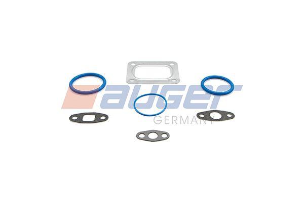AUGER Packningssats, laddare 74865 till MERCEDES-BENZ:köp dem online