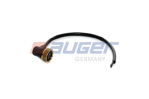 Kup AUGER Adapter przewodu, zestaw elektryczny 74961 ciężarówki