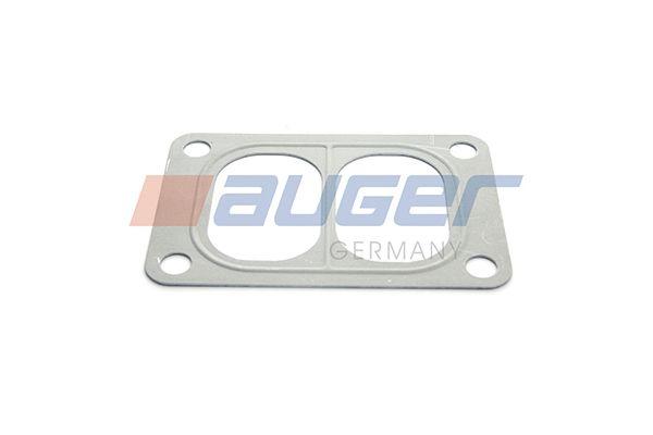 AUGER Packning, laddare 75026 till MERCEDES-BENZ:köp dem online