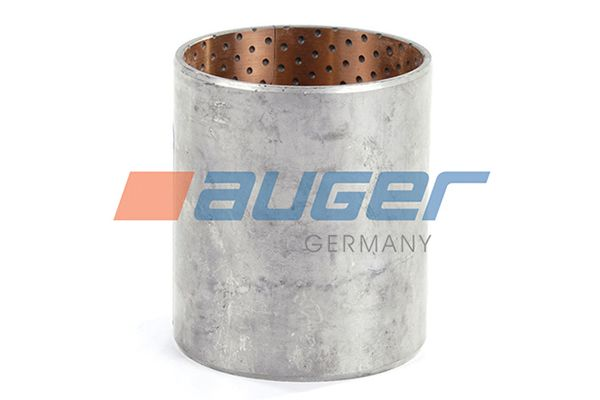 Buy Bush, stub axle pin AUGER 75192