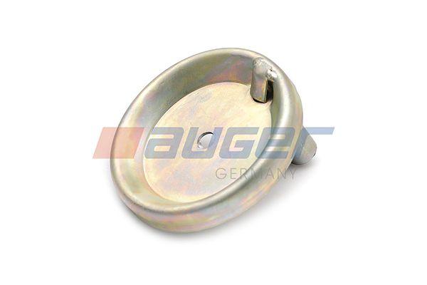 Køb AUGER Børdelplade, luftfjederbælg 75370 lastbiler