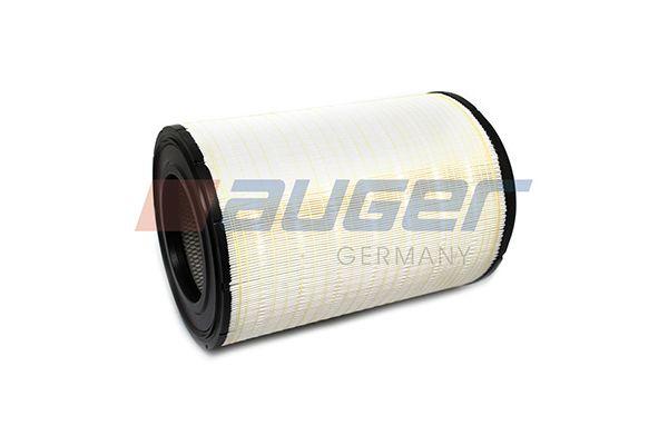 75774 AUGER Luftfilter für SCANIA online bestellen