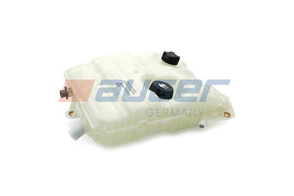 Køb AUGER Udligningsbeholder, kølevæske 75775 lastbiler
