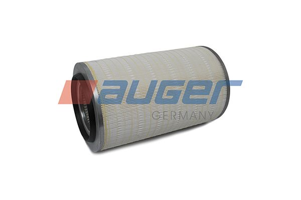 AUGER Luftfilter 76322