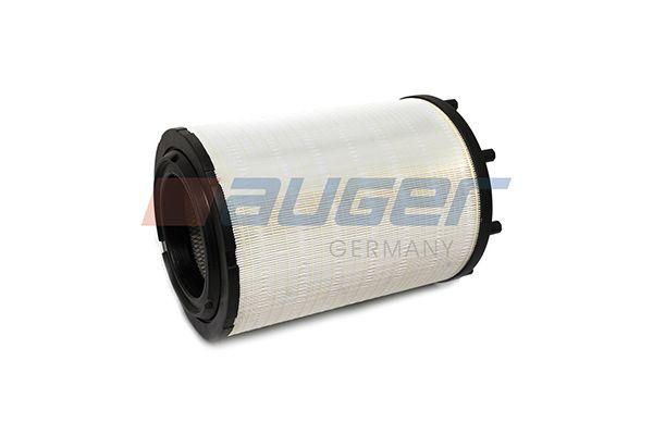 76334 AUGER Luftfilter für SCANIA online bestellen