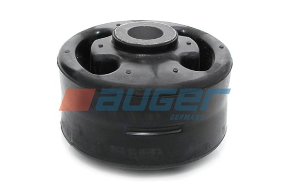 Buy AUGER Bush, kingpin 76370 truck