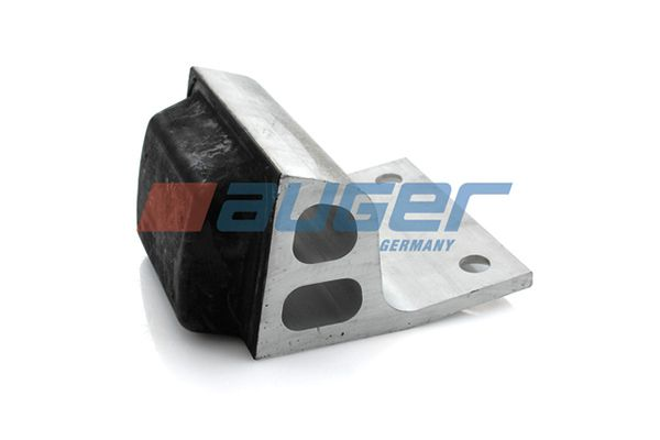 AUGER Rubber Buffer, suspension 76408 for SCANIA: buy online