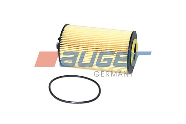 Motorölfilter AUGER 76634