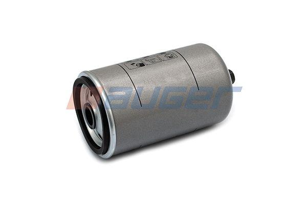 Palivovy filtr 76780 ve slevě – kupujte ihned!