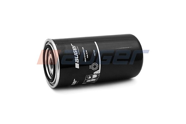 76794 AUGER Fuel filter for IVECO Tector - buy now
