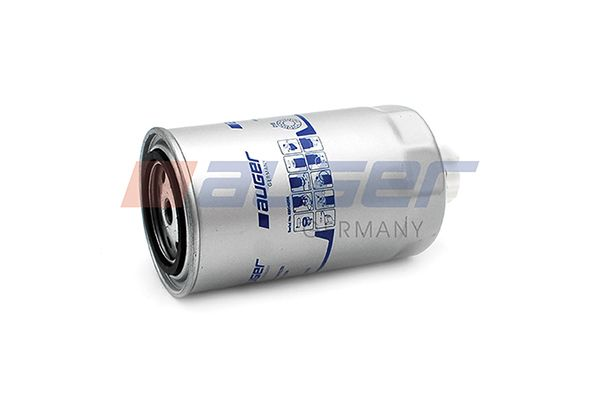 76800 AUGER Fuel filter for IVECO Tector - buy now
