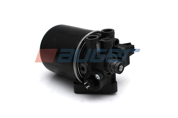 AUGER Air Dryer, compressed-air system for IVECO - item number: 76988