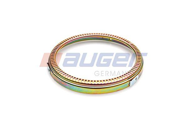AUGER Sensorring, ABS für DENNIS - Artikelnummer: 77154