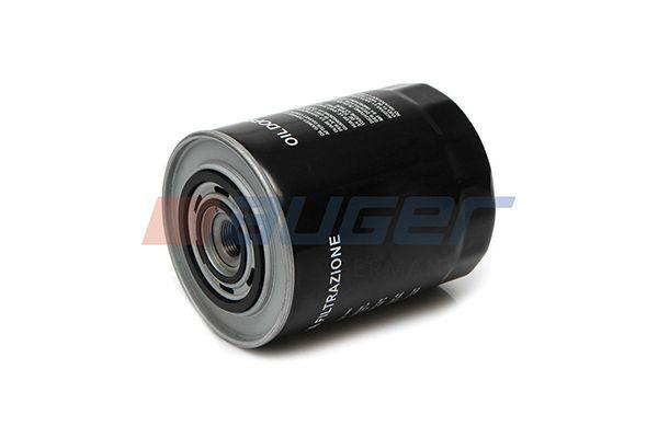 Motorölfilter AUGER 77839