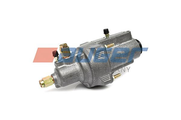 Buy AUGER Clutch Booster 78360 truck