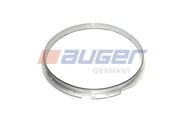 Kup AUGER Pierżcień obudowy wentylatora 78964 ciężarówki