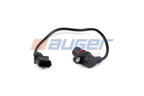 AUGER Sensore, N° giri per DAF – numero articolo: 79033