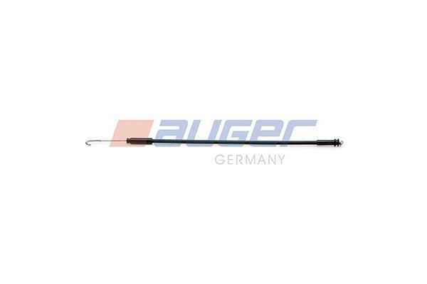 Achat de Tirette à câble, ouverture-coffre AUGER 79085 camionnette