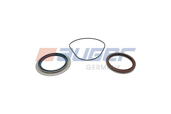 80252 AUGER Packningssats, planetväxellåda: köp dem billigt