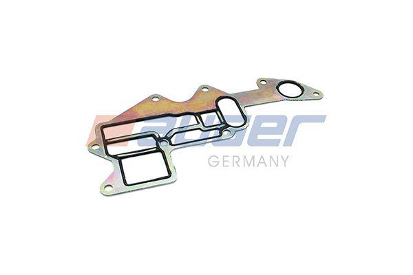 Buy original Seal, oil filter housing AUGER 80557