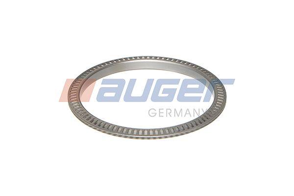 AUGER Sensorring, ABS für VW - Artikelnummer: 80997