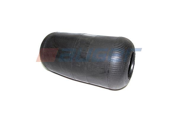 Soufflet à air, suspension pneumatique AUGER pour VOLVO, n° d'article A 341421