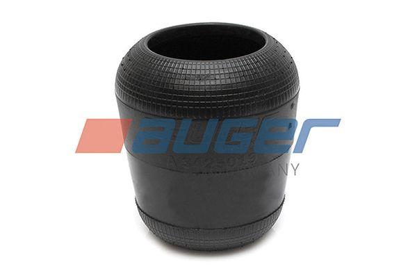 Original AUDI Luftfederung A 3425019