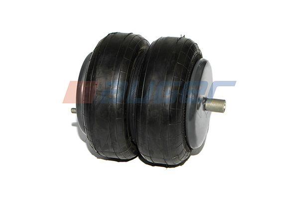 Soufflet à air, suspension pneumatique AUGER pour VOLVO, n° d'article AU 34225-2P13
