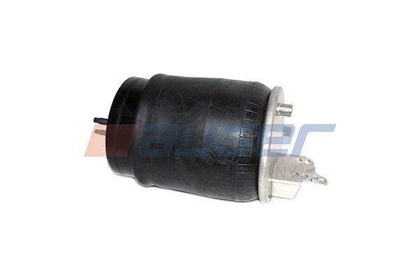 Soufflet à air, suspension pneumatique AUGER pour VOLVO, n° d'article AU 347804-K