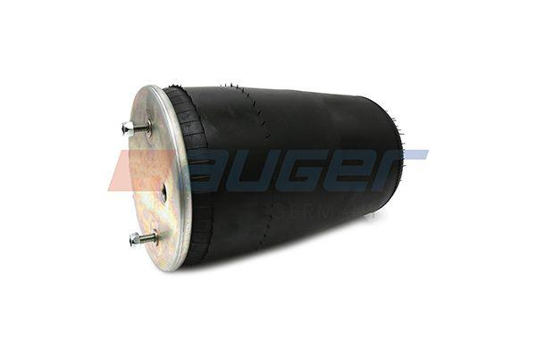 AUGER: Original Federbalg, Luftfederung AU 34940 ()