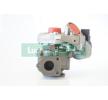 LTRPA4913505670 LUCAS Kompressor, ülelaadimine - ostke online