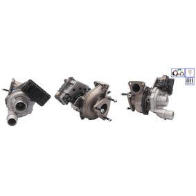 LTRPA7523433 LUCAS Lader, Aufladung LTRPA7523433 günstig kaufen