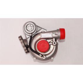 LTRPA7523433 turbo LUCAS LTRPA7523433 - Große Auswahl - stark reduziert