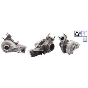 LTRPA7529906 LUCAS Lader, Aufladung LTRPA7529906 günstig kaufen