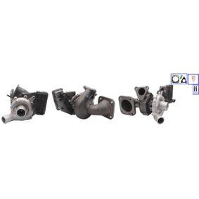 LTRPA7535197 LUCAS Lader, Aufladung LTRPA7535197 günstig kaufen