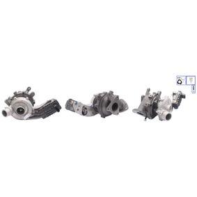 LTRPA7784002 LUCAS Lader, Aufladung LTRPA7784002 günstig kaufen
