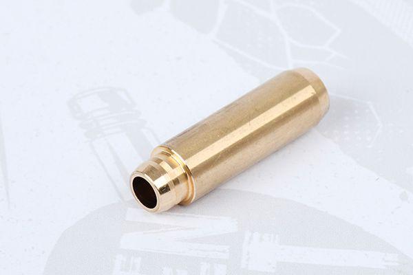 Köp ET ENGINETEAM VG0043 - Ventilstyrning / -packning / inställning till Ford: