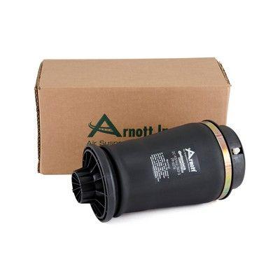 A-2596 Luftfeder Arnott - Markenprodukte billig