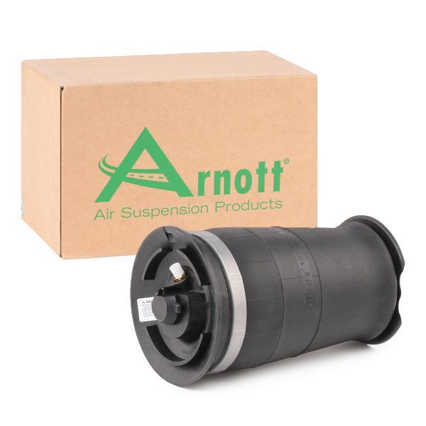 Arnott | Luftfeder, Fahrwerk A-2755