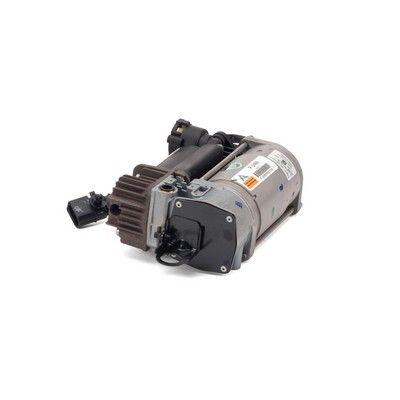 Arnott: Original Kompressor, Druckluftanlage P-2496 ()