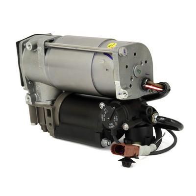 Arnott: Original Kompressor, Druckluftanlage P-2740 ()